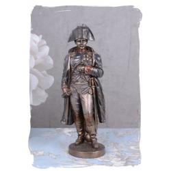 Soška Napoleon